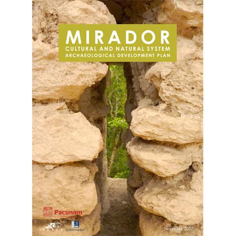 Mirador-Final-Plan-111110-1