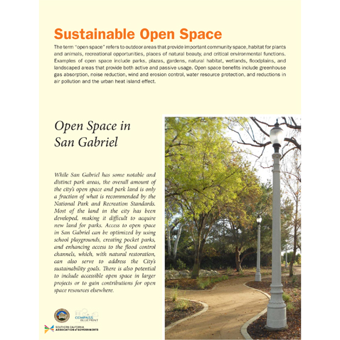 San-Gabriel-Open-Space-Amendments