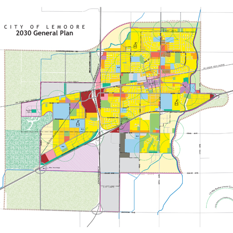 Figure-2-2-lemoore-draft-LU-plan
