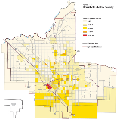 I-11-households-below-poverty