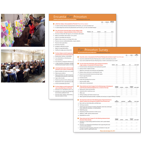 Princeton-Planning_060914