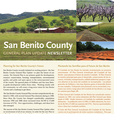 San-Benito-survey-fonts-outlined-9-13-07-1