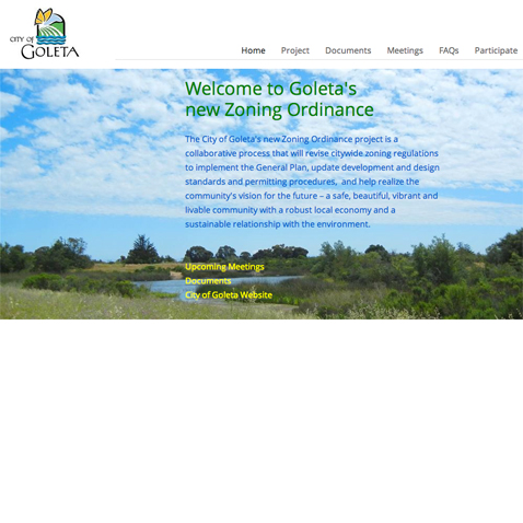 goletawebsite